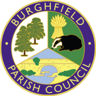 Burghfield Council