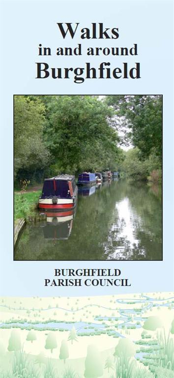 https://burghfieldparishcouncil.gov.uk/wp-content/uploads/2018/11/Walks-around-Burghfield.jpg