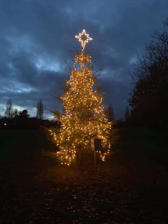 https://burghfieldparishcouncil.gov.uk/wp-content/uploads/2018/12/Xmas-Tree.jpg
