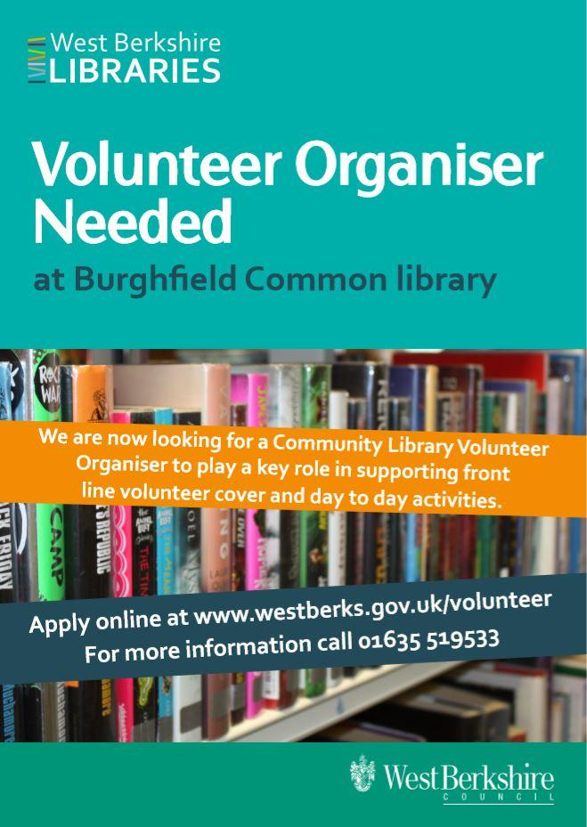 https://burghfieldparishcouncil.gov.uk/wp-content/uploads/2019/05/Library-volunteer.jpg
