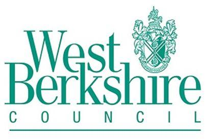 https://burghfieldparishcouncil.gov.uk/wp-content/uploads/2019/06/West-Berkshire-Logo.jpg