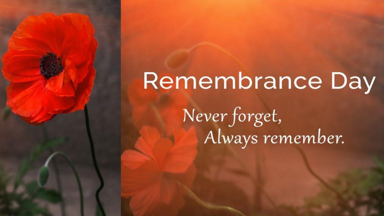 https://burghfieldparishcouncil.gov.uk/wp-content/uploads/2019/10/Poppy-Remembrance-Day-1360x765-1280x720.jpg