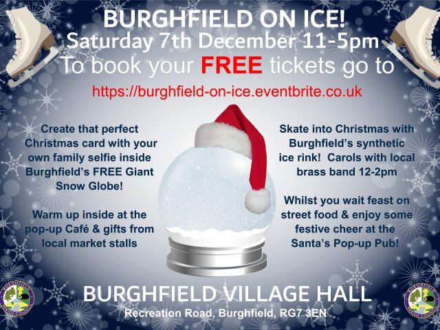 https://burghfieldparishcouncil.gov.uk/wp-content/uploads/2019/11/Burghfield-On-Ice-Poster-MASTER-LANDSCAPE-640x480.jpg