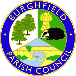https://burghfieldparishcouncil.gov.uk/wp-content/uploads/2020/03/Small-Burghfield-logo.jpg