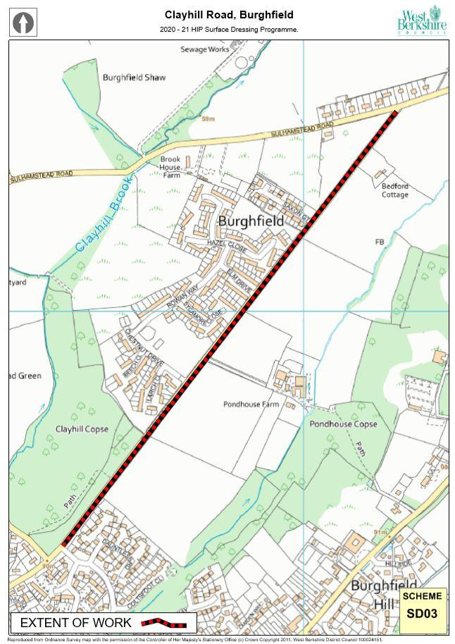 https://burghfieldparishcouncil.gov.uk/wp-content/uploads/2020/04/Clayhill-Road-PROJECT-PLAN.jpg