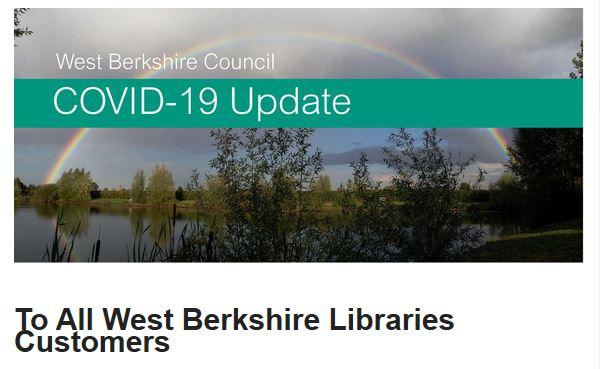 https://burghfieldparishcouncil.gov.uk/wp-content/uploads/2020/05/Libraries-Update-Picture.jpg