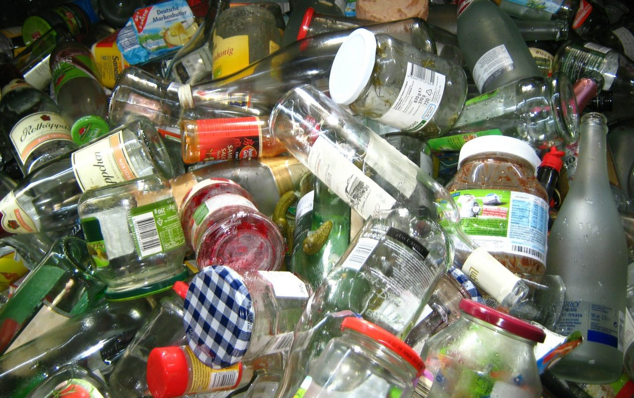 https://burghfieldparishcouncil.gov.uk/wp-content/uploads/2020/06/Willink-bottle-bank-1280x805.jpg