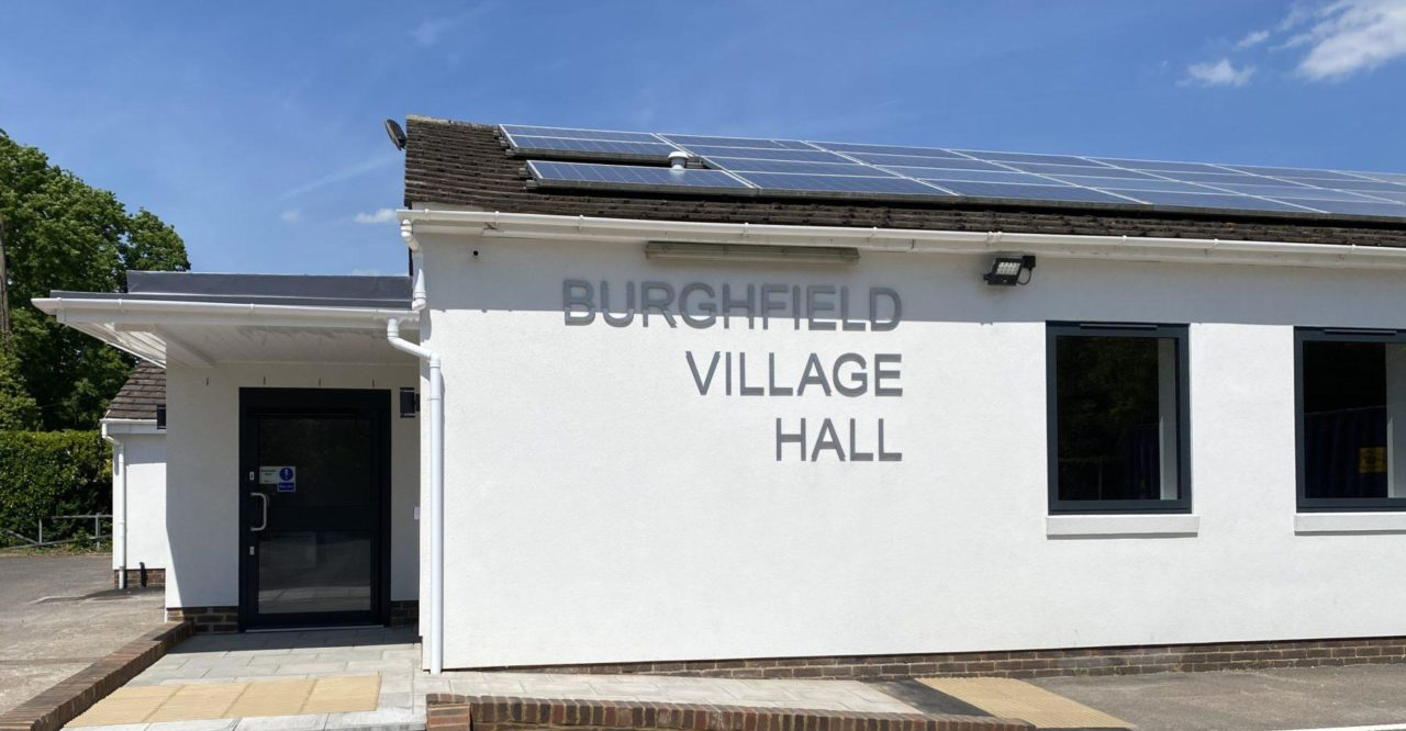 https://burghfieldparishcouncil.gov.uk/wp-content/uploads/2021/08/Photo-01-06-2021-11-58-33-BST-e1628172444952-1280x666.jpg
